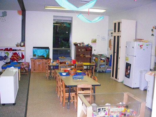 YoungerPreschoolClassroom