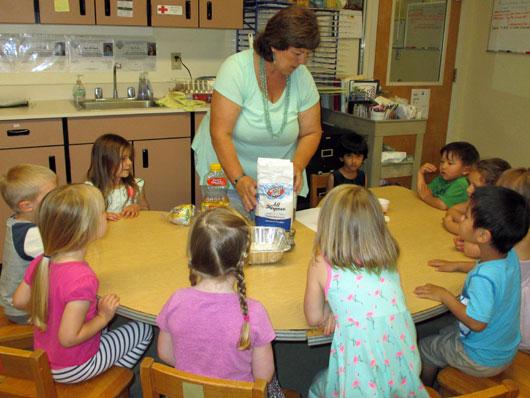 older-preschool-classroom